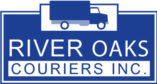 River Oaks Couriers
