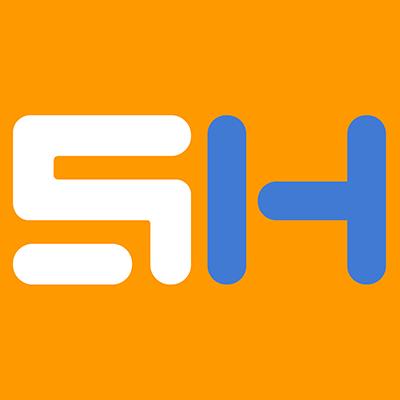 SAH_logo_highres_400px