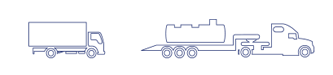Icons_Mobile_HeavyShip